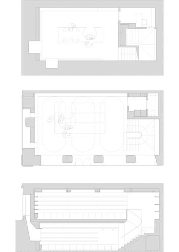http://www.sitespecific.pt/files/gimgs/23_desenhos3.jpg