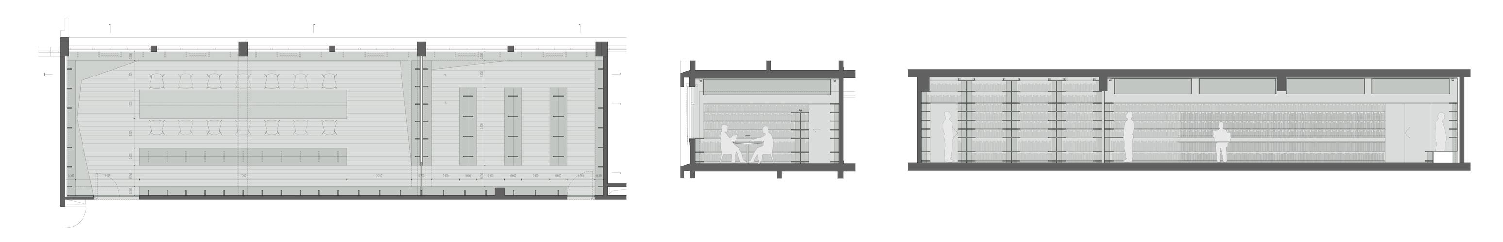 http://www.sitespecific.pt/files/gimgs/27_desenhos2.jpg