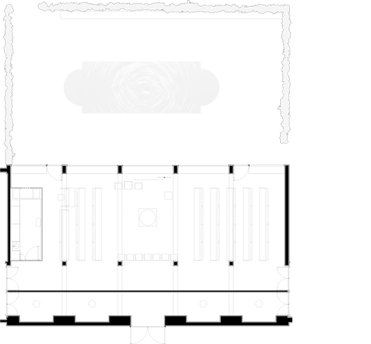 http://www.sitespecific.pt/files/gimgs/29_planta-capela-f_v3.jpg